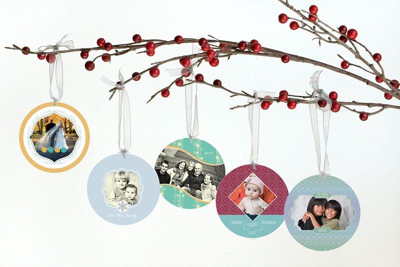 Xmas_ornaments_stock_sm
