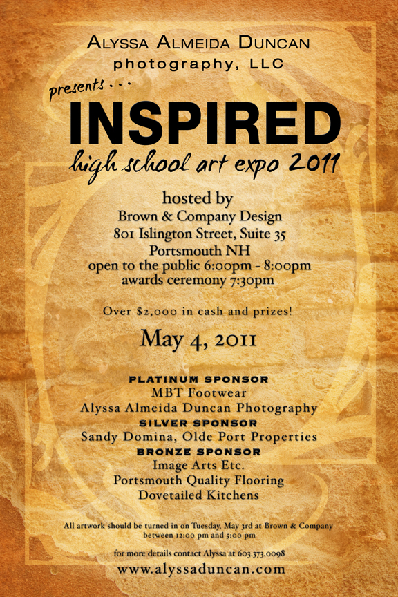 Inspired_2011_poster